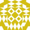 Immagine avatar per erica marmiroli