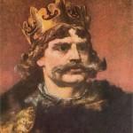 Zdjęcie Chrobry Bolesław
