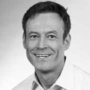 Frank Wöckener