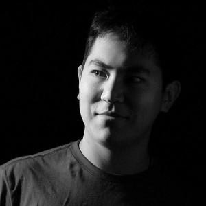 Profile picture for Ralph Kim