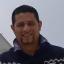 Miguel Rincón Huerta