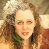 avatar for Trisha Mead