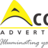 Access Ads