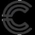 Codis Group