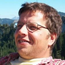 Avatar for groovehunter from gravatar.com