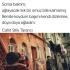 Avatar for Deniz Perçin