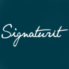 Avatar for signaturit from gravatar.com