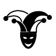 Skullclown