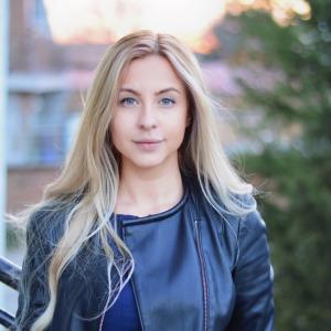Iliana Atanasova