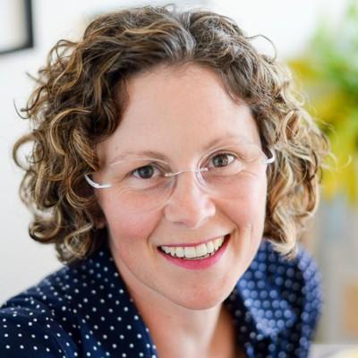 Karen Clark Cole