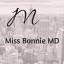 Miss Bonnie MD