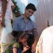 Avatar for shyamkrisharry from gravatar.com