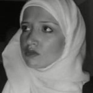 Amal Emad ElDin