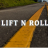 Liftnrolltowing