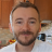 Steven Caron avatar image