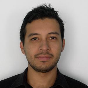 Profile picture for skart alquicira