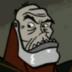 Rob Nelson's avatar