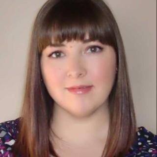 Lindsay Maxfield