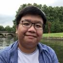 KennyTang