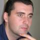Vlatko Kosturjak's avatar