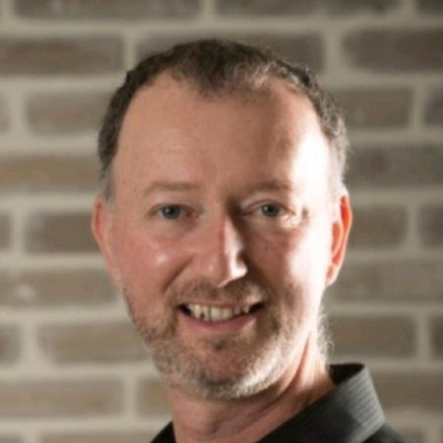 Guy Levy-Yurista, PhD avatar image
