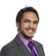 Bruno Beltran's avatar