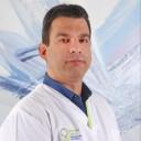 Dr. Josué Rodríguez Purón
