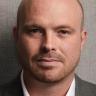 avatar for Matt Berg