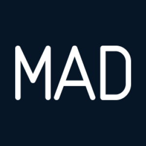 Proyecto MAD