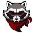 View DarthCoolGuy2's Profile