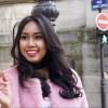 Farah Nadiah