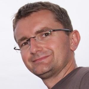 Tomasz Marciniec