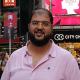 Mohammed Adam