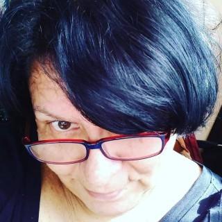 Ana Mercedes Gauna