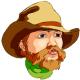 Profile picture of bobbarker