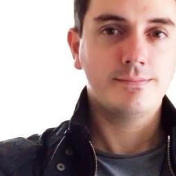 avatar for Marcel Julien