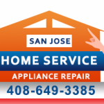 Fix It Right Appliance Repair