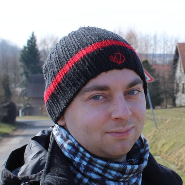Michal Stanke