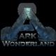 Darkseal's avatar