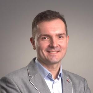 Marcin Steciak