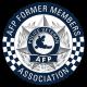 AFPFMA