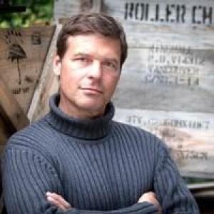 Craig Pulsifer