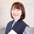 海外起業家夫婦 江藤三穂(えとみほ)