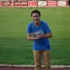 Photo of احمد حنورة