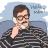 Andrew Mayorov's avatar