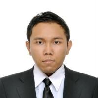 septiangilang