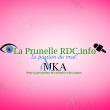 Média Congo Média congo