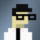 Profile picture of VincentChow