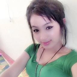 Theresia Bian