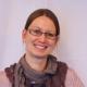 Anne-Katrin Stallmann